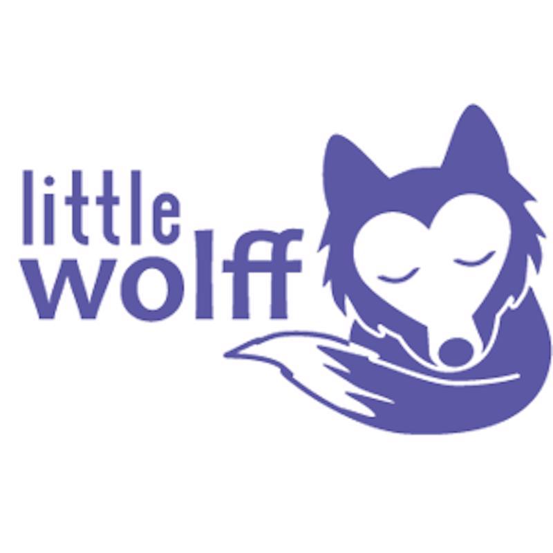 Little Wolff