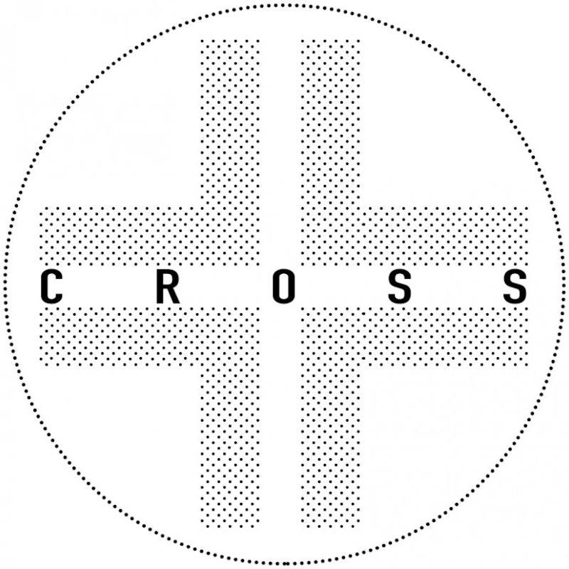 Steve Cross