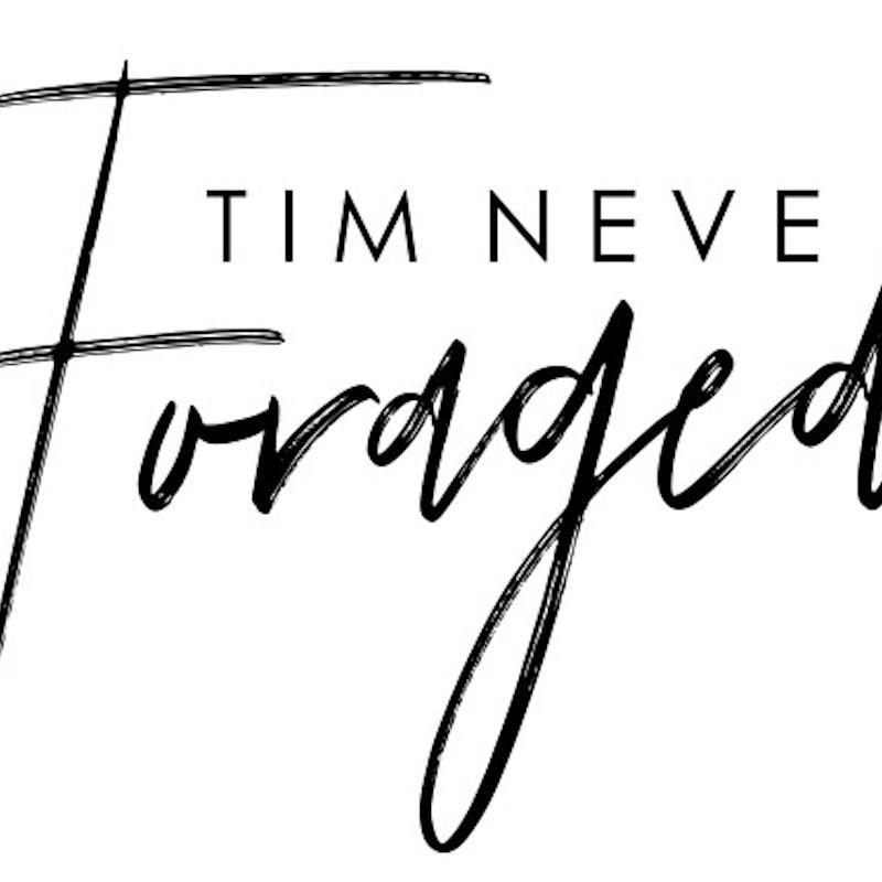 Tim Neve
