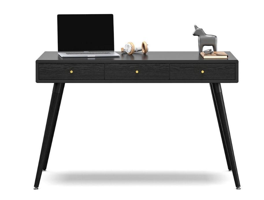Office desk - The Block Shop