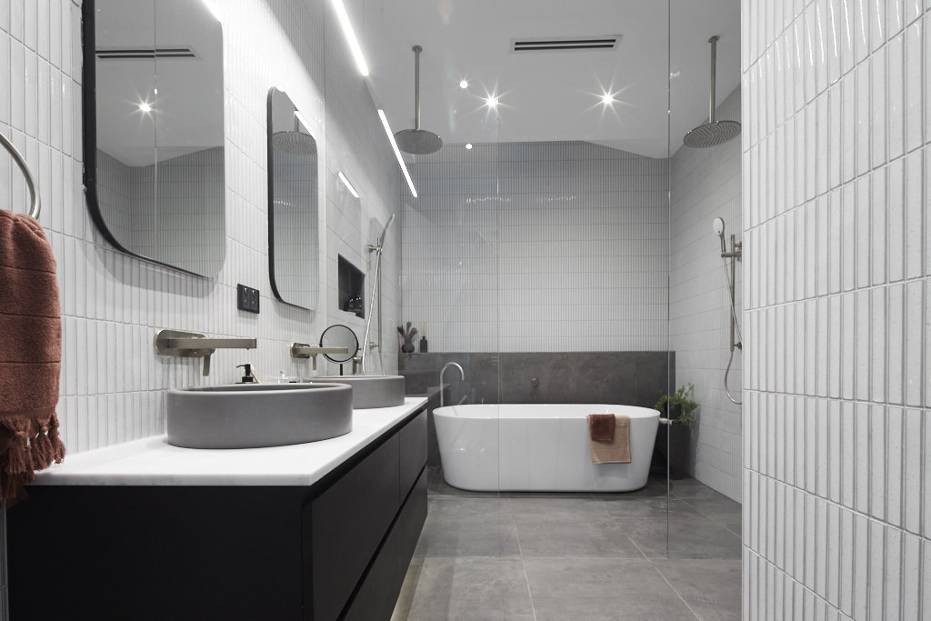 2020 Best Bathroom Trends The Blocks Top 16 Tips For Redesigning