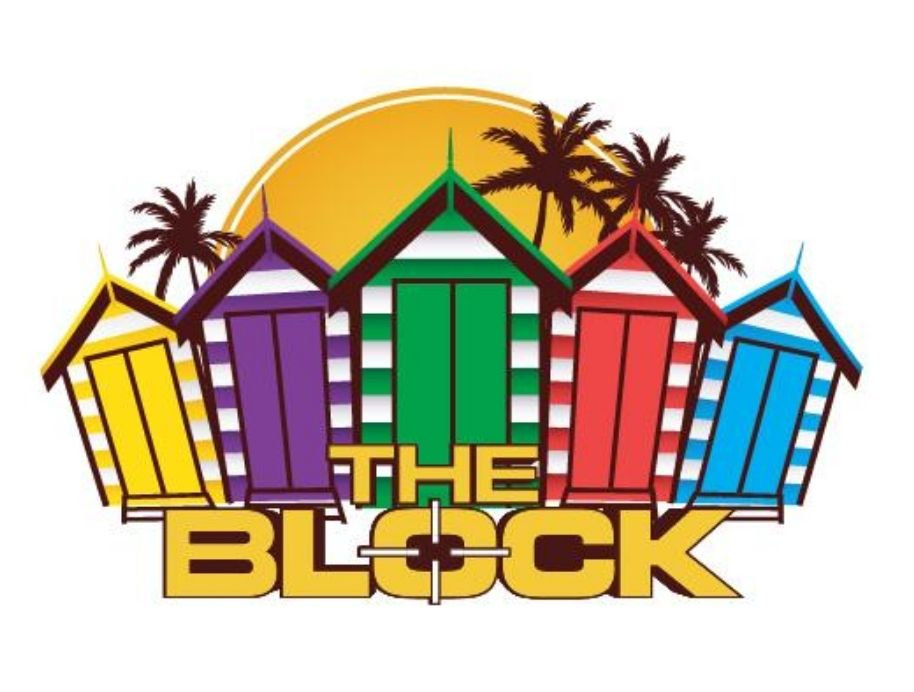 The Block Brighton