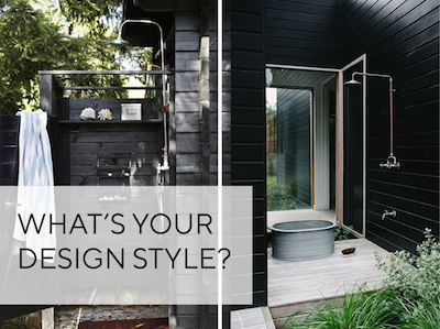 Take Our Quick Quiz To Find Your Very Own Interior Design Style