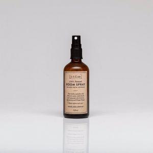 100% Natural Room Spray