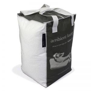 155 Plus Litre | Bean Bag Filling | Ambient Lounge