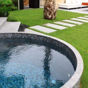 2.4m Plunge Pool