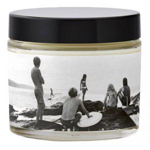 250ml Surfing World Body Cream