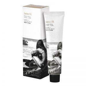 75ml Lorne Hand Cream | Schots