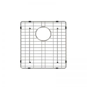 Lavello Protection Grid | Meir