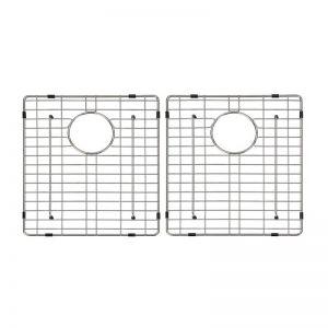 Lavello Protection Grid   2pcs   Meir