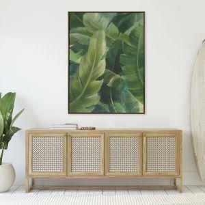 Greenport I | Canvas Print