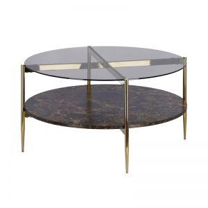 Kamilah Coffee Table