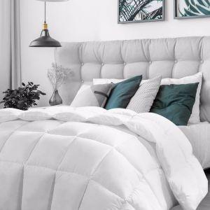 Casa Decor | Silk Touch Quilt | 360GSM