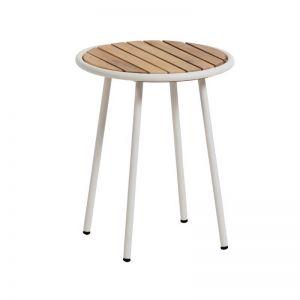 Robyn Side Table