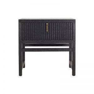 Addison Bedside Table | by SATARA