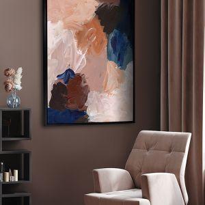 Modelling Clay II   Canvas Print