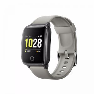 Smart Watch by Fit Smart | Various Colours