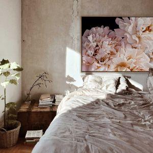 Parisienne | Canvas Print
