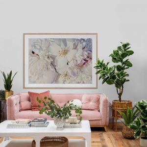 Exquisite | Framed Art Print