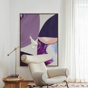 Astro II | Canvas Print