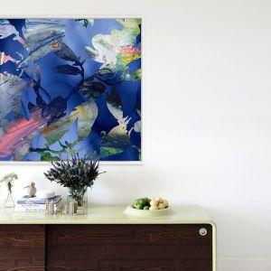 Floralia | Canvas Print