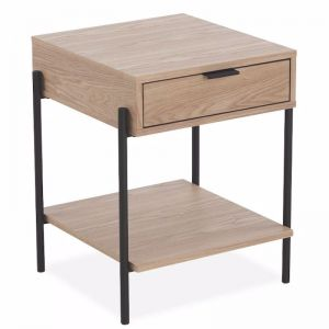 Darcy Side Table