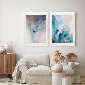 Enchantment | Framed Art Print