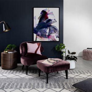 Scarborough | Canvas Print