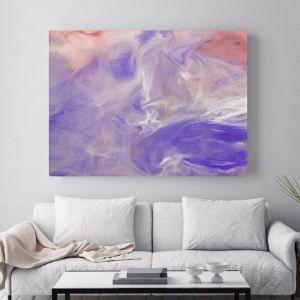 A Beautiful Dream | Canvas Wall Art by Beach Lane