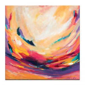 A Rahimn001 | Amira Rahim | Canvas or Print by Artist Lane
