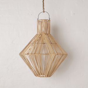 Abdel Diamond Light Shade l Pre Order