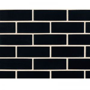 Academy Nobel   PGH Bricks
