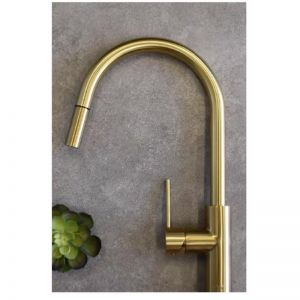 Kitchen Tapware New Stylish Kitchen Taps And Mixers For Sale