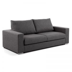 Ace Sofa | 3 Seater | Various Colours