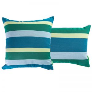 Acupulco | Sunbrella Fade and Water Resistant Outdoor Cushion | Outdoor Interiors