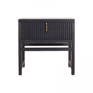 Addison Bedside Table by SATARA