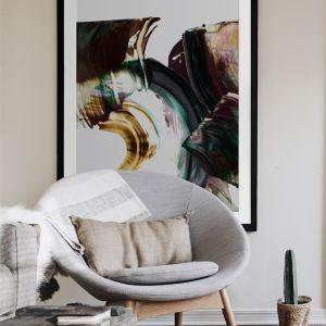 Adina | Framed Art Print