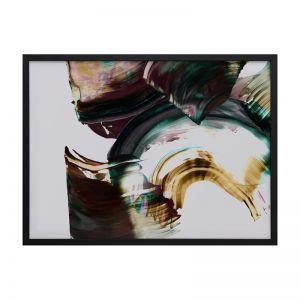 Adina   Framed Art Print