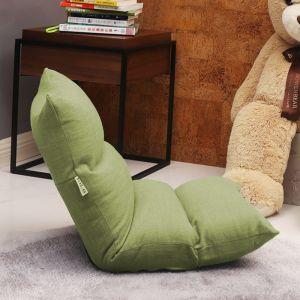 Adjustable Sofa Bed | Green