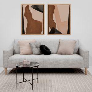 Adorn | Canvas Print
