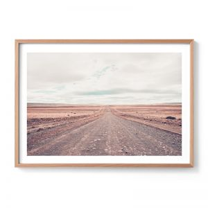 Adventure | Limited Edition | Michelle Schofield Photography