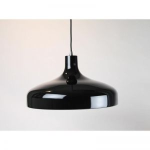 Aella Pendant Light | Black