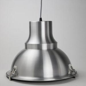 Aeolus Pendant Light | Aluminium