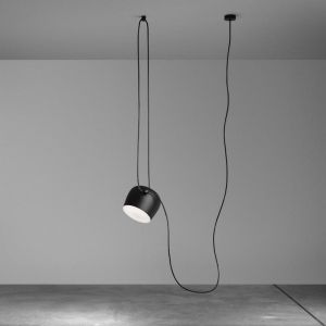 AIM Small Pendant Lamp Replica - 1 | Pre Order