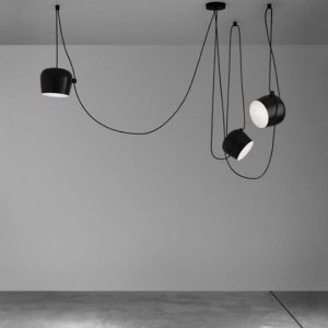AIM Small Pendant Lamp Replica - 3