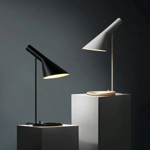 AJ Table Lamp Desk Lamp Replica