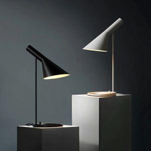 AJ Table Lamp Desk Lamp Replica   PRE-ORDER