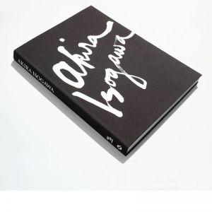 Akira Isogawa | Coffee Table Book