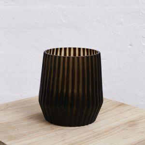 Aklina Glass Vase
