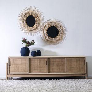 Alfa Sideboard by SATARA